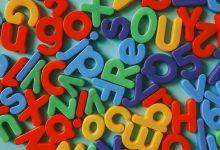 Photo of Az angol ábécé betűi és kiejtése (+ az angol ábécé dal)