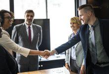 Photo of Tárgyalás angolul: 36 hasznos kifejezés (useful negotiation phrases)