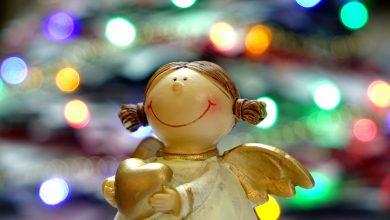 Photo of Karácsonyi szókincs játszva